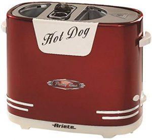 Hotdog Ariete AR186 186