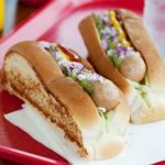 Comment faire des hot dog vapeur?